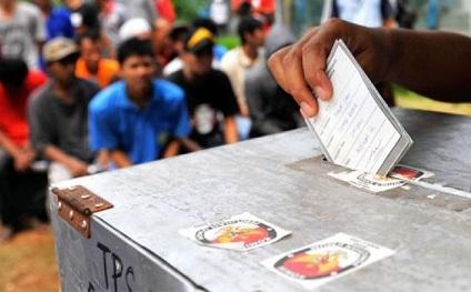 pemilu-demokrasi